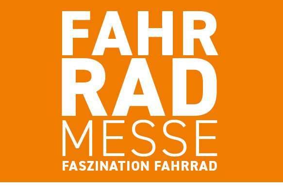 Faszination FAHR RAD 20.-21.01.18
