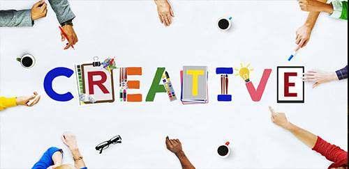 creative-gestalten-osnabrueck-mevelo