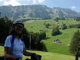 Von Mozart bis Dolce Vita – unsere Alpe Adria Tour