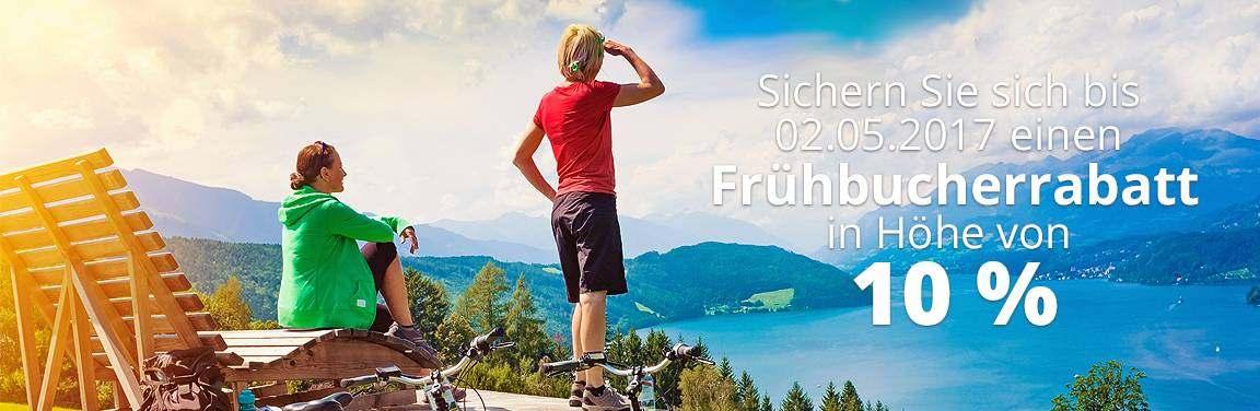 Fruehbucherrabatt_Radreisen
