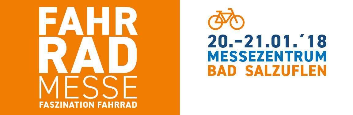 mevelo-fahrrad-messe-1