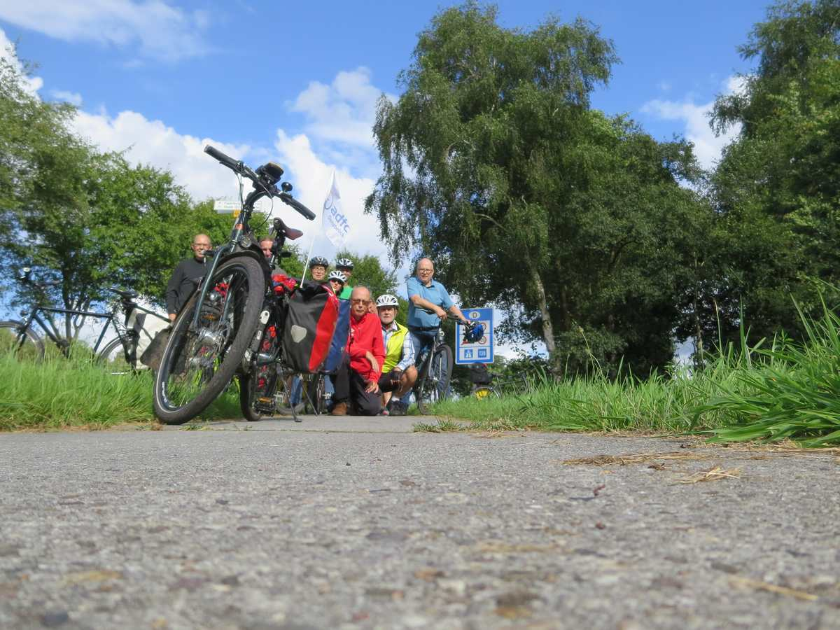 2-Rad-Abenteuer