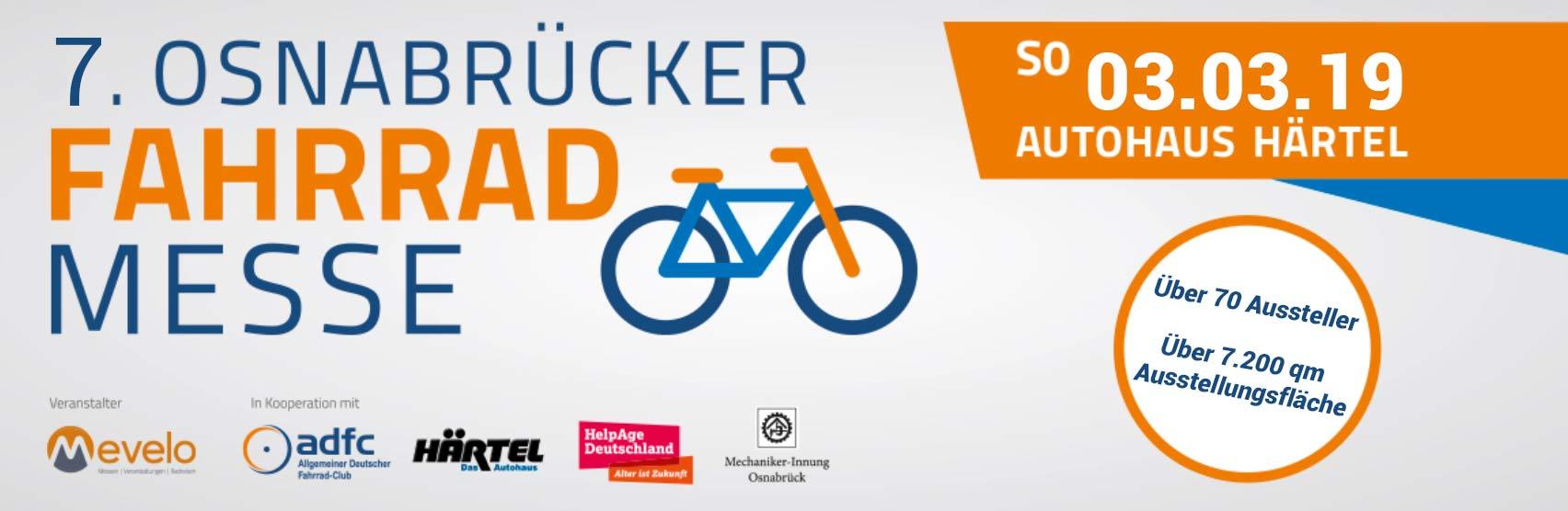 Header-7.-Osnabrücker-Fahrradmesse
