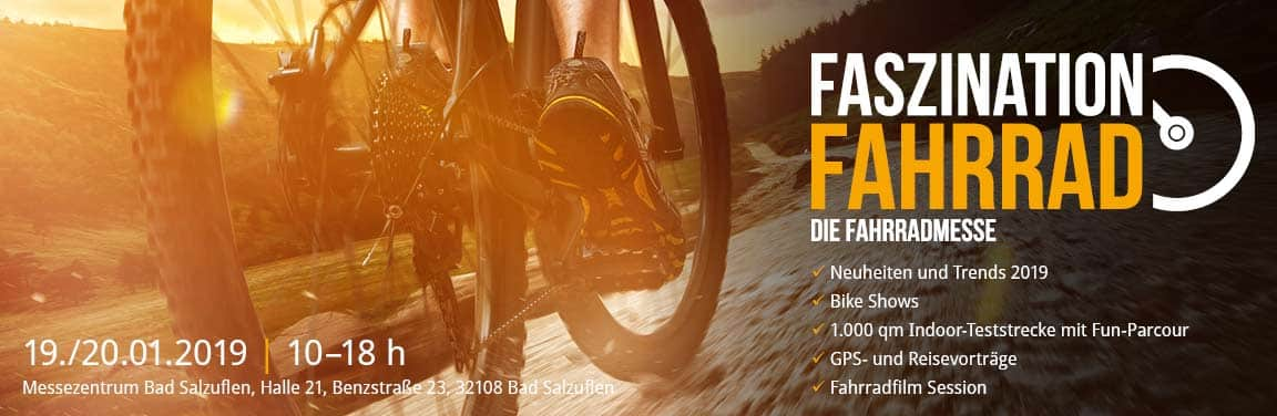 Faszination-Fahrrad-2019