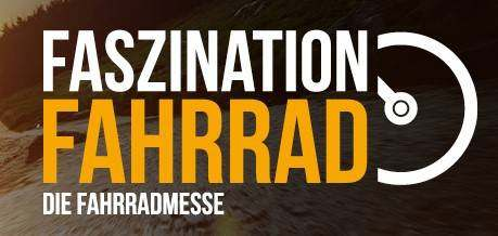 Faszination Fahrrad 2019 im Messezentrum Bad Salzuflen
